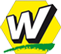 Wieser GmbH Nutzfahrzeug-Service